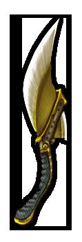 Shikai et autre babioles diponible pour vos personnages 789196Dagger10