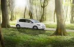 Volkswagen, le constructeur automobile le plus durable au monde 789678thumbvign12
