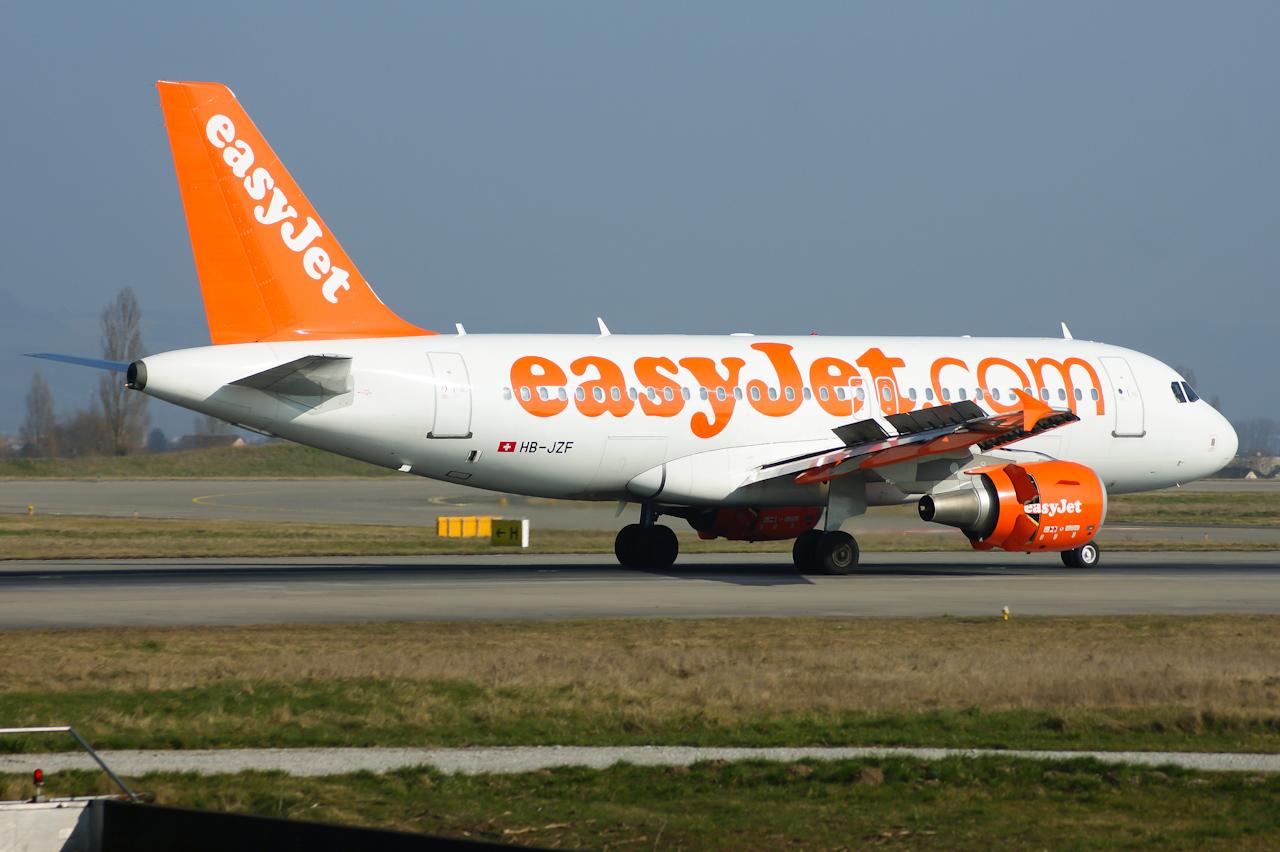 EuroAirport BSL/LFSB  by Antoine35 78978108032014DSC04550