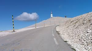Map : Mont-Ventoux 789862tlchargement
