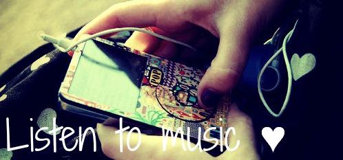 Ta musique du moment !  79019347d