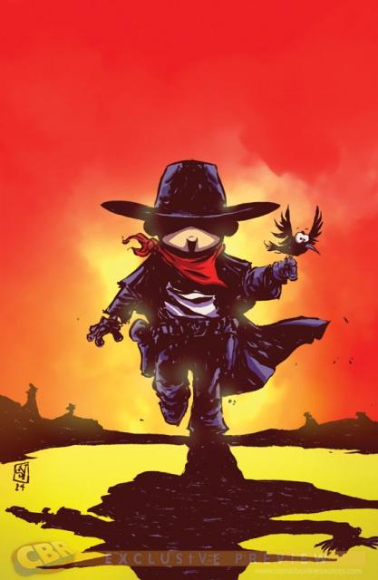 [Comics] Skottie Young, un dessineux que j'adore! - Page 2 790366DarkTowerSkottieYoung379bf