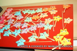 Décembre 2011 : biscuits décorés 790559IMG1302