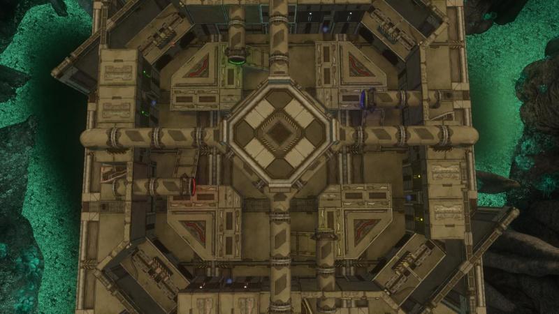 Warlock [Remake de Sorcier d'Halo 2] 790861halo44KC5Flagv2
