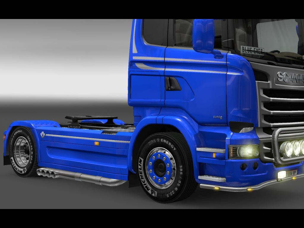 ETS2 - On the road 4 et extension Russie - Page 4 791134ets200024