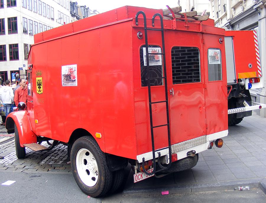 21 juillet 2012 (pompiers) 791167DSCF2013