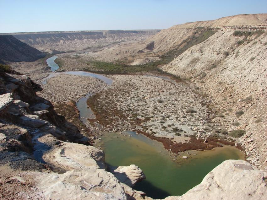 Le Grand Sud du Maroc - II 791184024