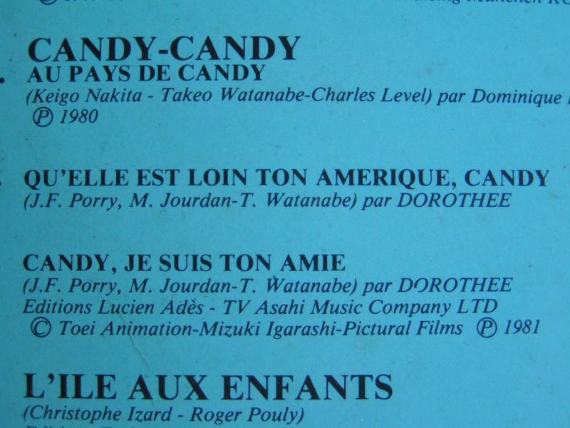 Dorothée et AB Productions - Page 5 791377PICT0017