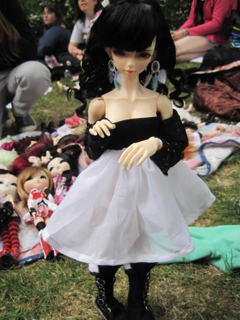 29/06 Nantes, 110 dolls 791724IMG3666