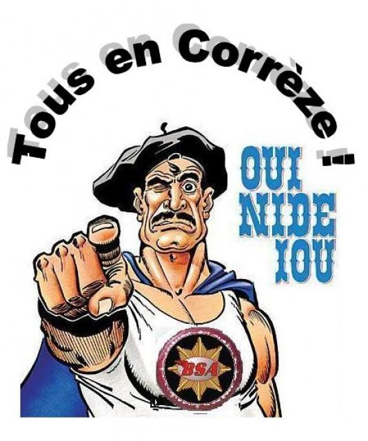 BSA club France?? - Page 4 791729superdupontencorrze