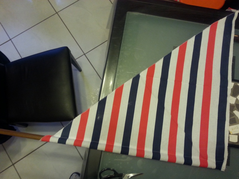 Fabrication de 4 drapeaux 79177020170218185845