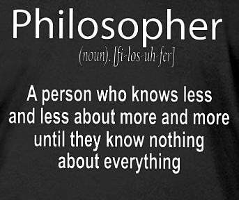 Emz0 792134philosopher