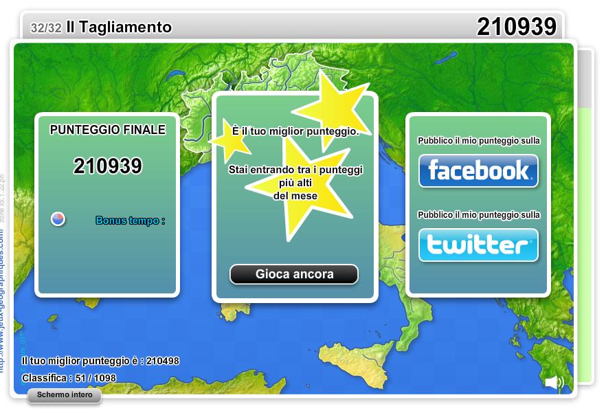 Jeux Geographiques - Page 2 792502Capturedcran20121223145128