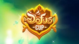Tournois DOFUS CUP 2017 792750dofuscupresponsive2