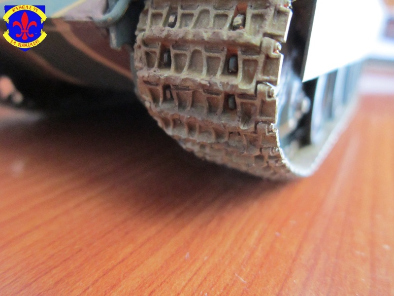 Jagdpanther par Pascal 94 - Page 2 793095IMG1133L