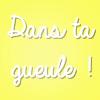 Ligues : bannières & icônes 793198JLL