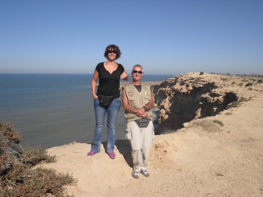 retour Maroc octobre 2013 - Page 2 793199161