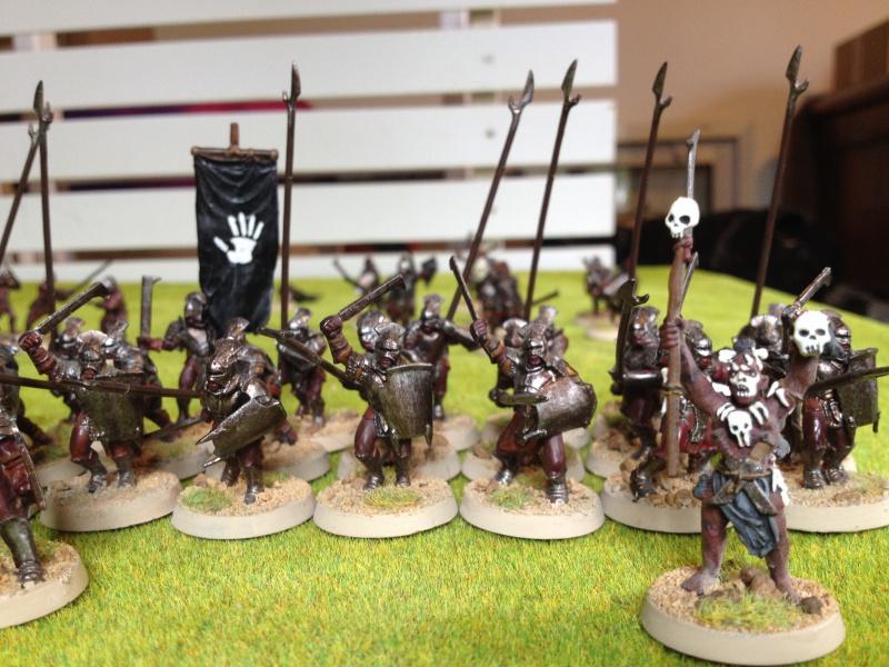 Armée Isengard 793371IMG0911