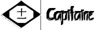 Capitaine de la Division 11