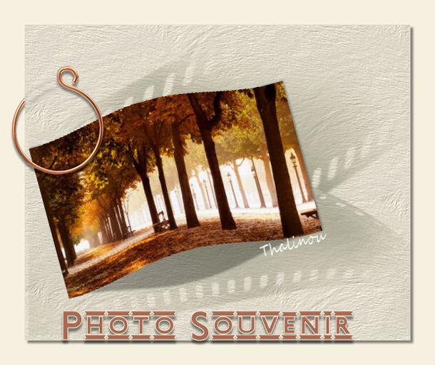 Cours PSP-37-Photo bombée 793555CoursN37Photosouvenir