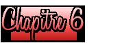 [SoulSilverShipping] Le Festival de Parmanie 793684206