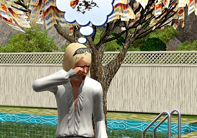 [ABANDONNE] SE4M : Sims Entre 4 Murs - Page 4 793758Screenshot45