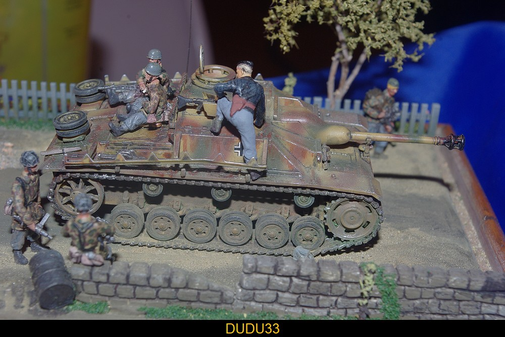 Festi maquettes à Bassens 33530 793860IMGP1166
