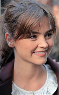 Margo Elia Grimes-Mohn