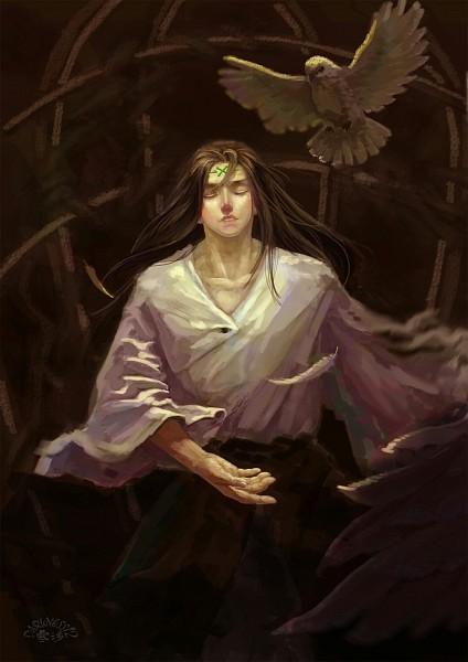 Images des personnages de Naruto seuls 794606HyuugaNeji6001904511