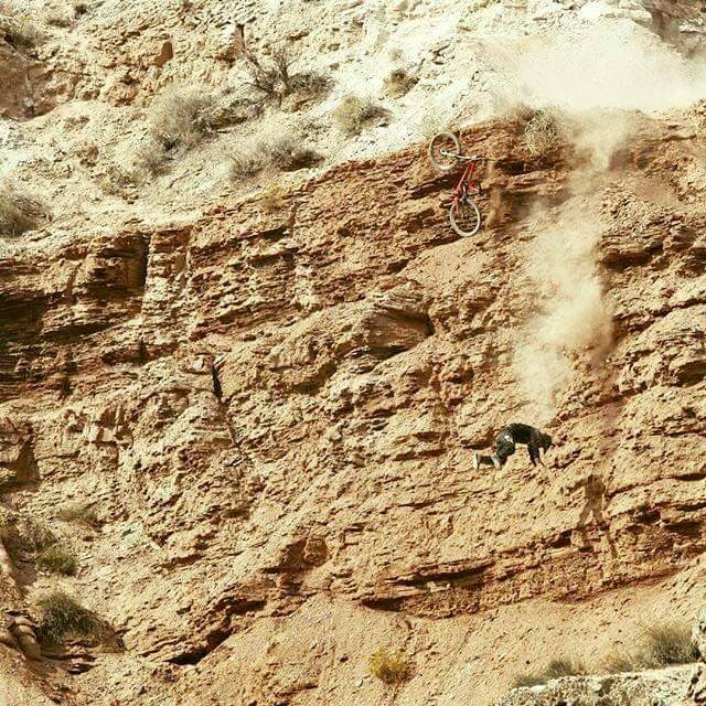 RED BULL RAMPAGE 10TH EDITION 2015 7948761208815210118036822152792636077315565536521n