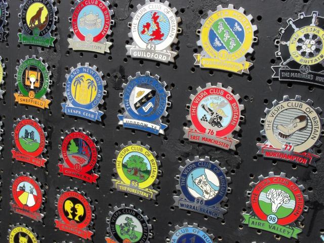 vespa world days 2012 - londre - 14-17 juin 794900London1417062012VWD2012177