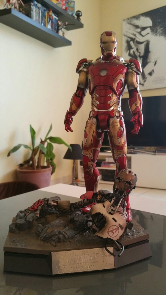 red360 : Thanos + Thor Infinity War Hot Toys - Page 25 794975201605151208001