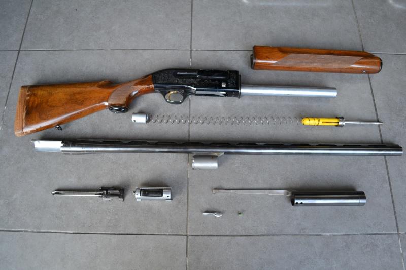 A-M-301-Beretta-Magnum 795048008