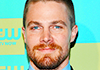 #22 • No good deed goes unpunished • Gilliam 795465stephenamell