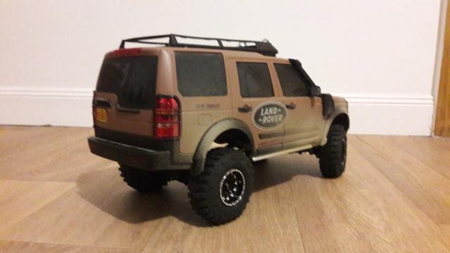 Land Rover LR3 79550920171206211200