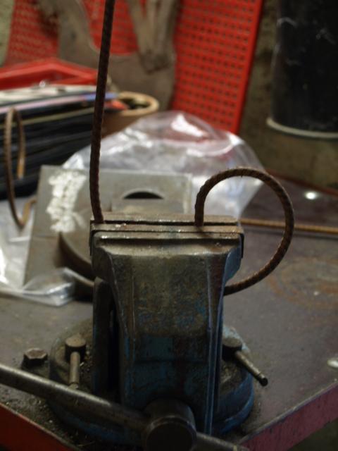 fabrication tuteur et porte etiquette 795524P9283179