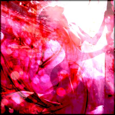 Bada-Pink & PlayOrc 795680sexy3