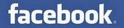 Facebook d'UBF