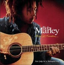 Bob Marley Compilation