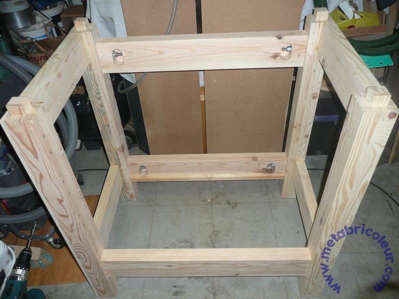 The Badger Workbench (ou l'etabli du blaireau) - Page 6 796045P1030723mb