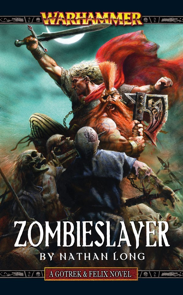 Tueur des Zombies de Nathan Long 796102zombieslayer