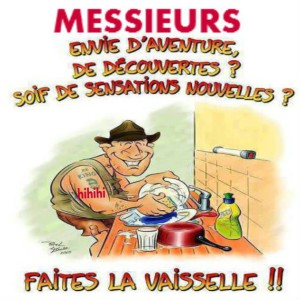 Petite pause sourire ! (*;') - Page 2 79613310704122539031132910433659790781306035573n300x3001