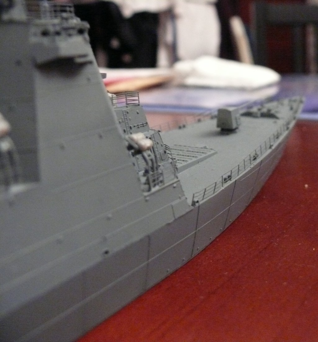 JMSDF Atago DDG-177 797129atago39