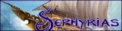 Sephyrias 797488logo25065