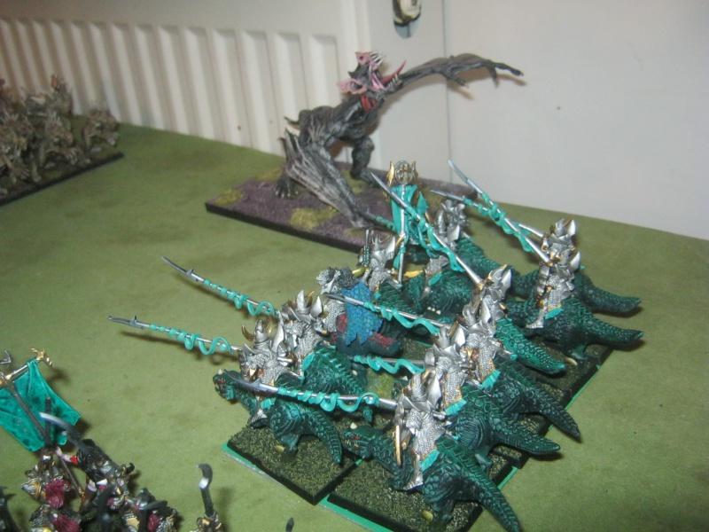 Méga bataille en 3 parties, pour une mini campagne 797545IMG1554