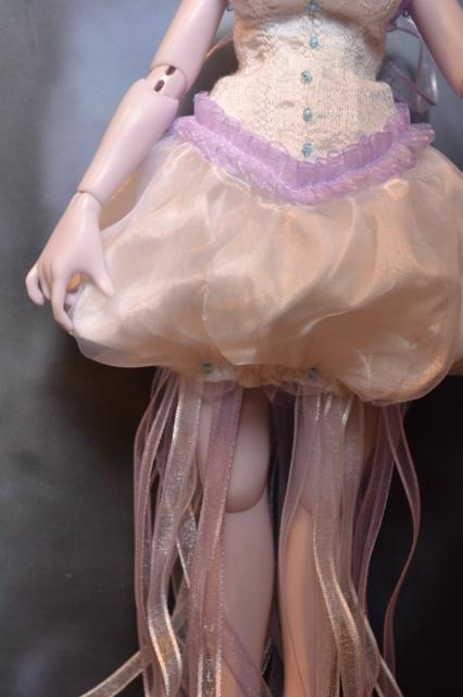 L'atelier couture de Kaominy: mise à jour, p.57 (juill 17) - Page 57 797606DSC0704