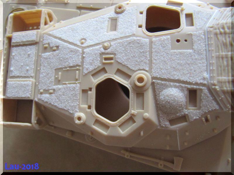 AMX 10 RCR - Tiger Model - 1/35ème - Page 3 797608ZoneAD4