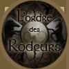 Les Chroniques d'une Rôdeuse 797631logolordredesrdeurs