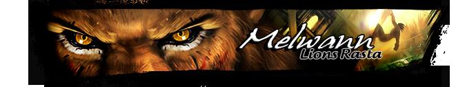 Candidature de MiniMoche (IG : Melira Tasigur) 797836SpeedflysignlionMelwann