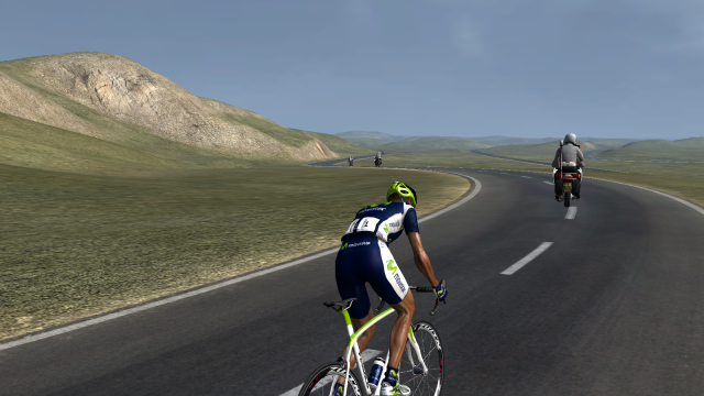 Tour de San Luis 798150PCM0003